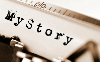 The Importance Of Telling Your Own Story: Faith Beauchemin's ...