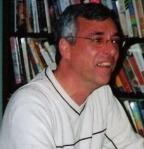 Patrick Farenga.
