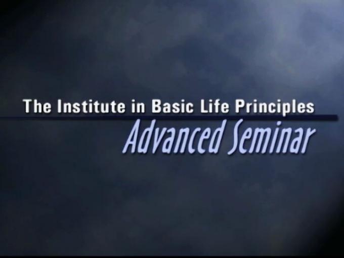 advanced_seminar_0