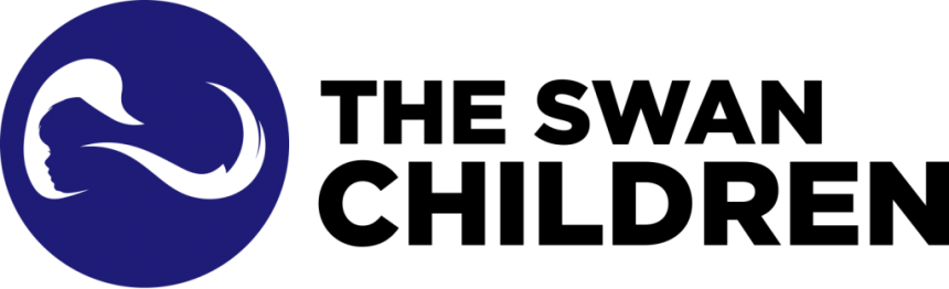 cropped-sc-logo-large-1024x312