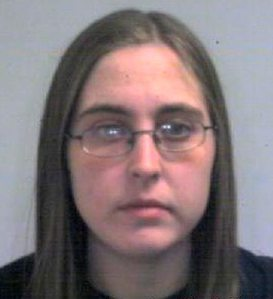 On February 14, 2012, 26-year-old Hannah Bonser stabbed a 13-year-old girl to death in an unprovoked attack.