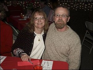 A young boy from Burlington, Colorado was 12 years old in 2011 when he murdered his parents, Marilyn and Charles Long (pictured), as well as wounded 2 of his siblings.