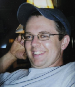 On October 2, 2006, 32-year-old Charles Carl Roberts IV barricaded himself and ten young female hostages into an Amish schoolhouse in Nickel Mines, Pennsylvania.