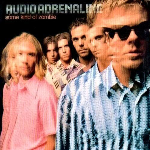 audioadrenaline