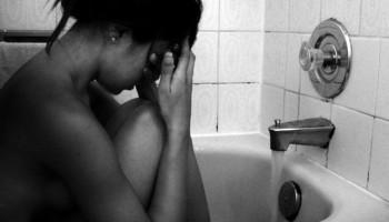 ebony-teen-sniffing-panties-sex-photo