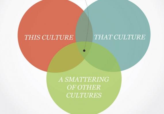 culture-570x398