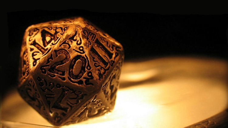 dungeons-dragons-dice-roller-6275