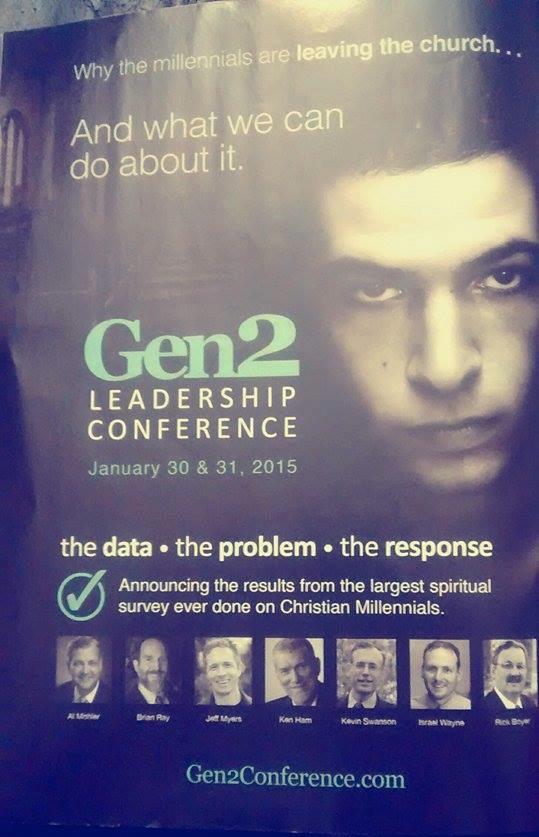 Gen2-World