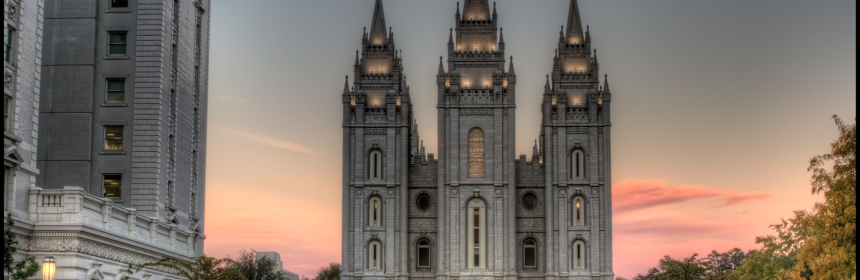 mormon chat rooms free