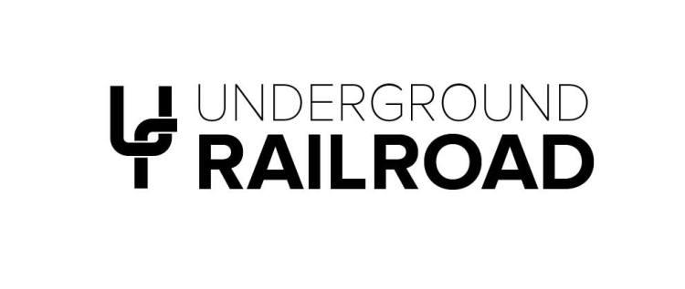 underground-railroad-2