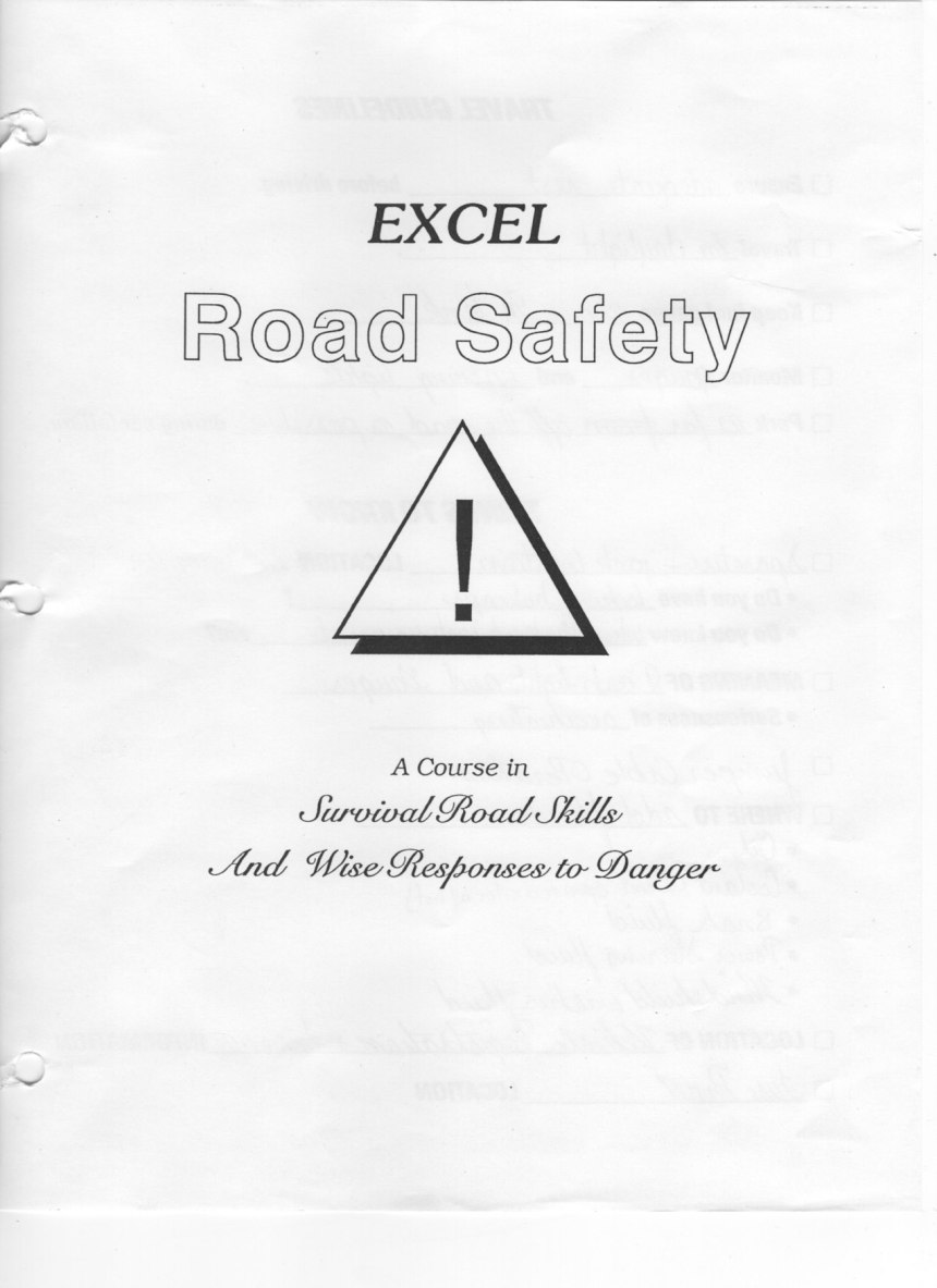 ATI Road Safety 01