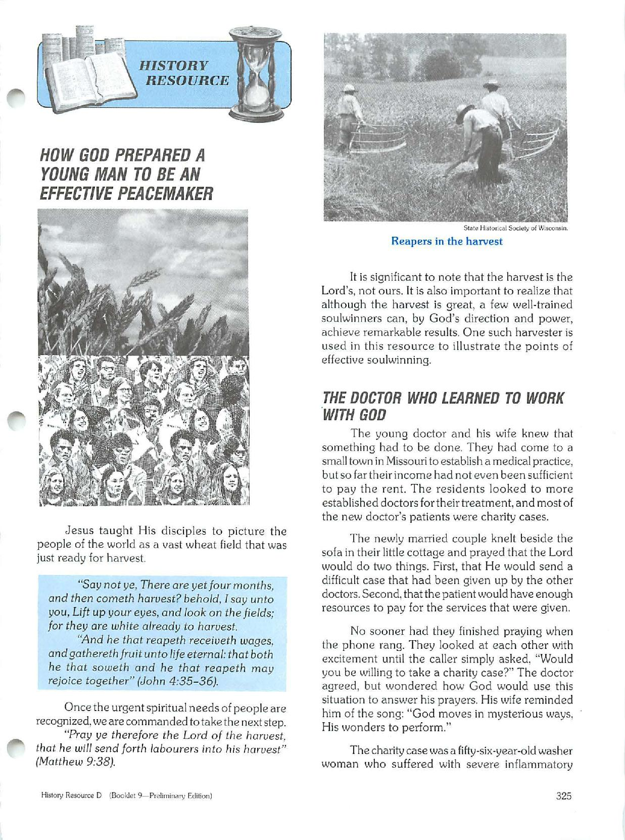 Wisdom Booklet 09 – P307-358-page-019 | Homeschoolers Anonymous