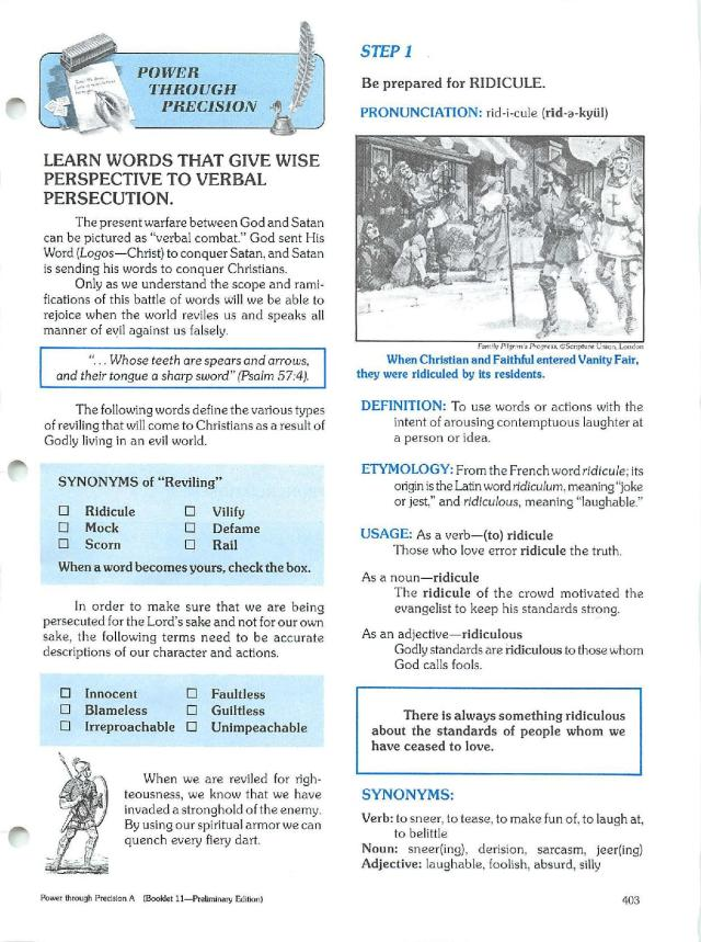 Wisdom Booklet 11 – P399-450-page-005   Homeschoolers Anonymous