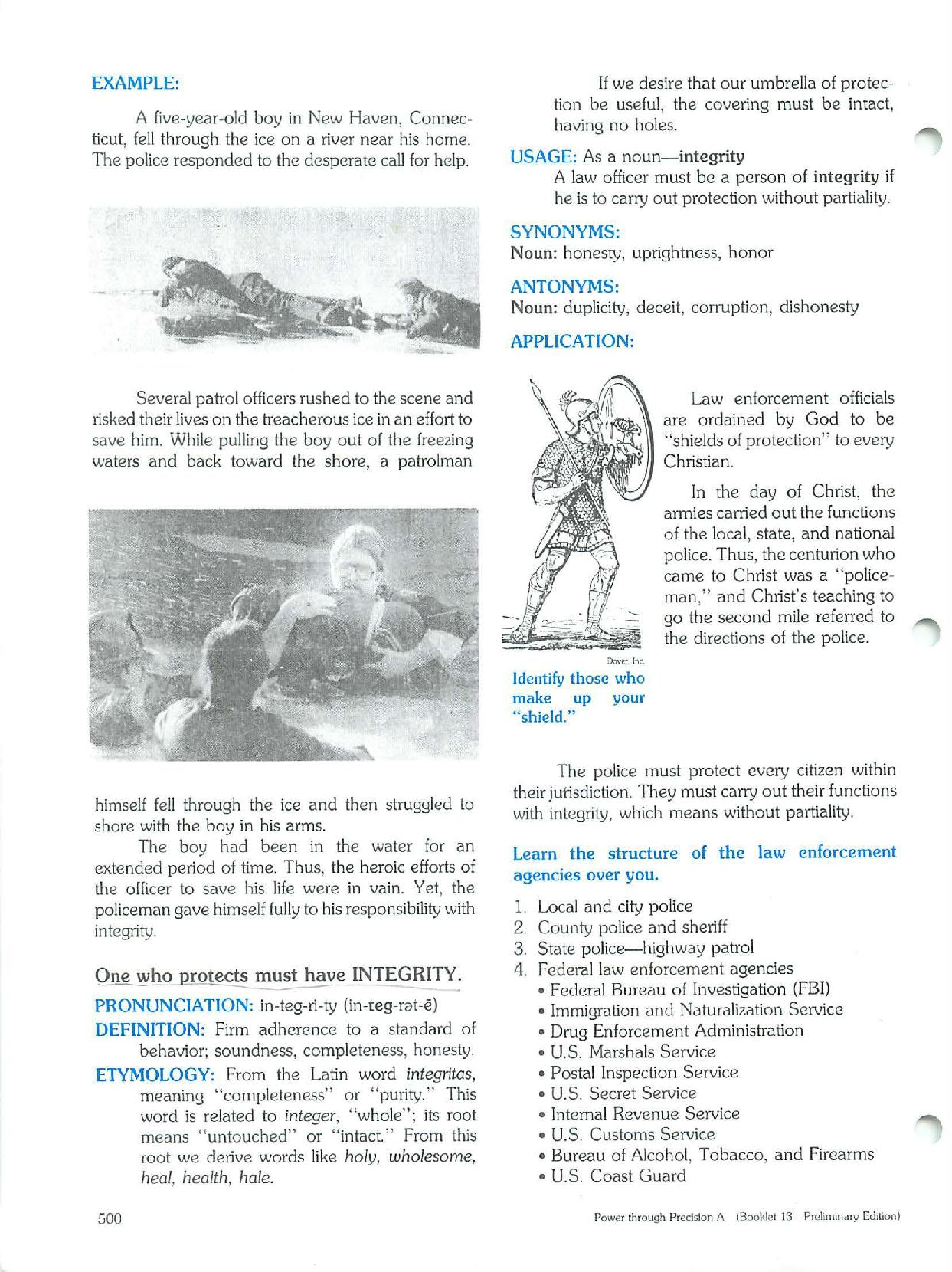Wisdom Booklet 13 – P495-534-page-006 | Homeschoolers Anonymous