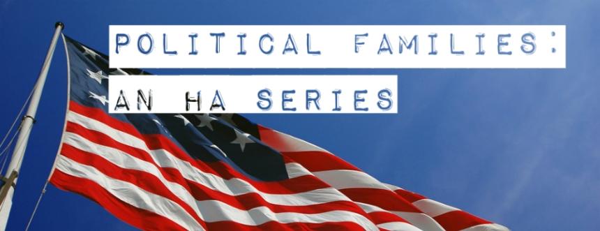 politicalseries3
