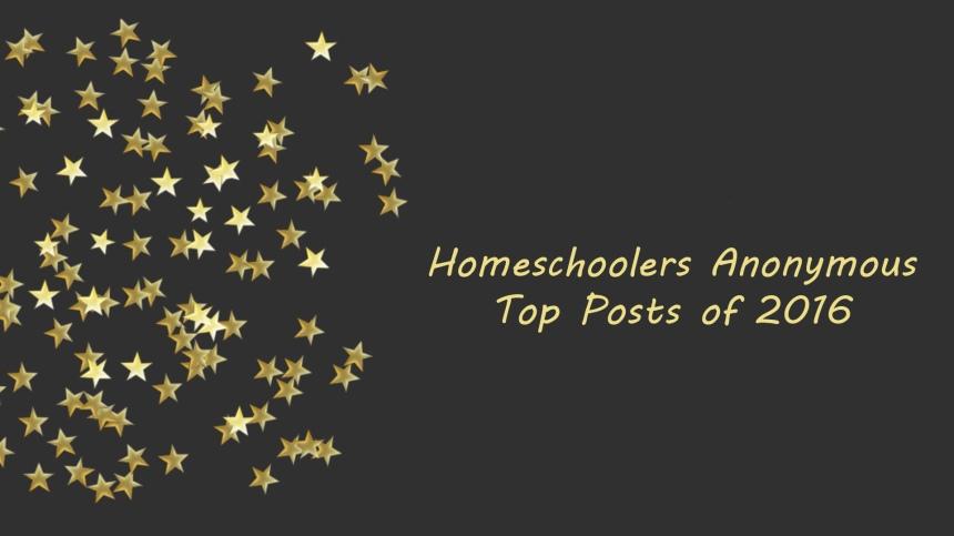 ha-top-posts-r2