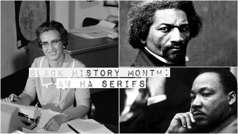 blackhistory-month3