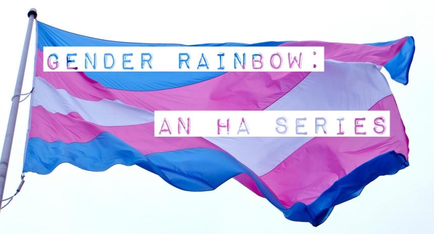 gender-rainbow